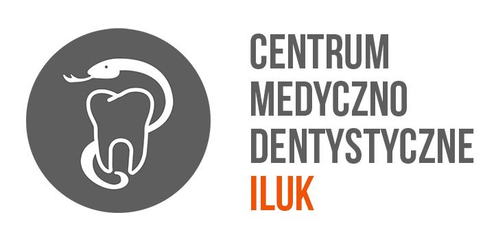 Dentysta Elbląg