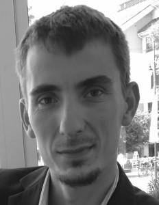 Wojciech Iluk